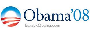 obama '08