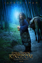 forbiddenkingdom_2