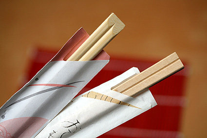 disposablechopsticks