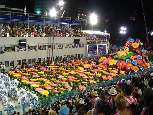 carnaval rio. Carnaval Rio de Janeiro