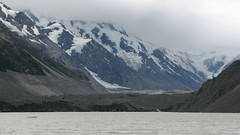 IMG_3229 (feedrate) Tags: glacier southernalps mountcook
