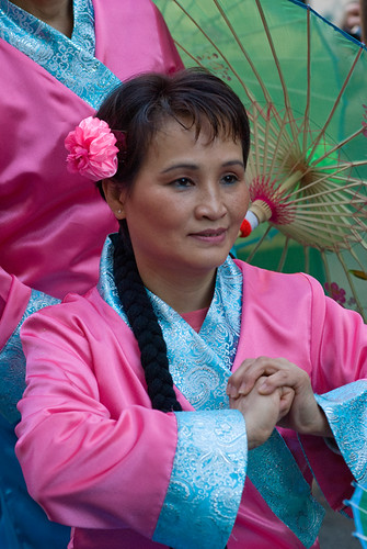 Nouvel an chinois LII