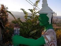 SANY0186 (marioambrosino) Tags: thailand mai chiang bai
