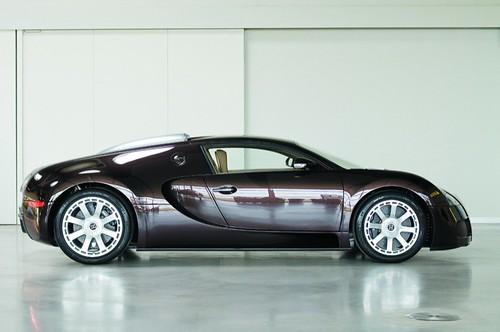Bugatti Veyron Fbg by Hermes 08.jpg