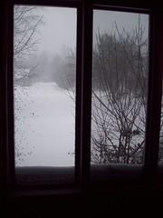 100_0261 (Kichadi) Tags: ohio snow winterstorm shovelling