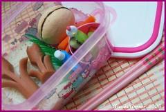 Lunchbox-170308