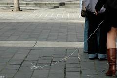 Ingrid ~ La Fontaine des Innocents  XLI (h de c) Tags: usa paris france hope freedom us washington bush election colombia colombian clinton president unitedstatesofamerica presidential libert politicians francia obama