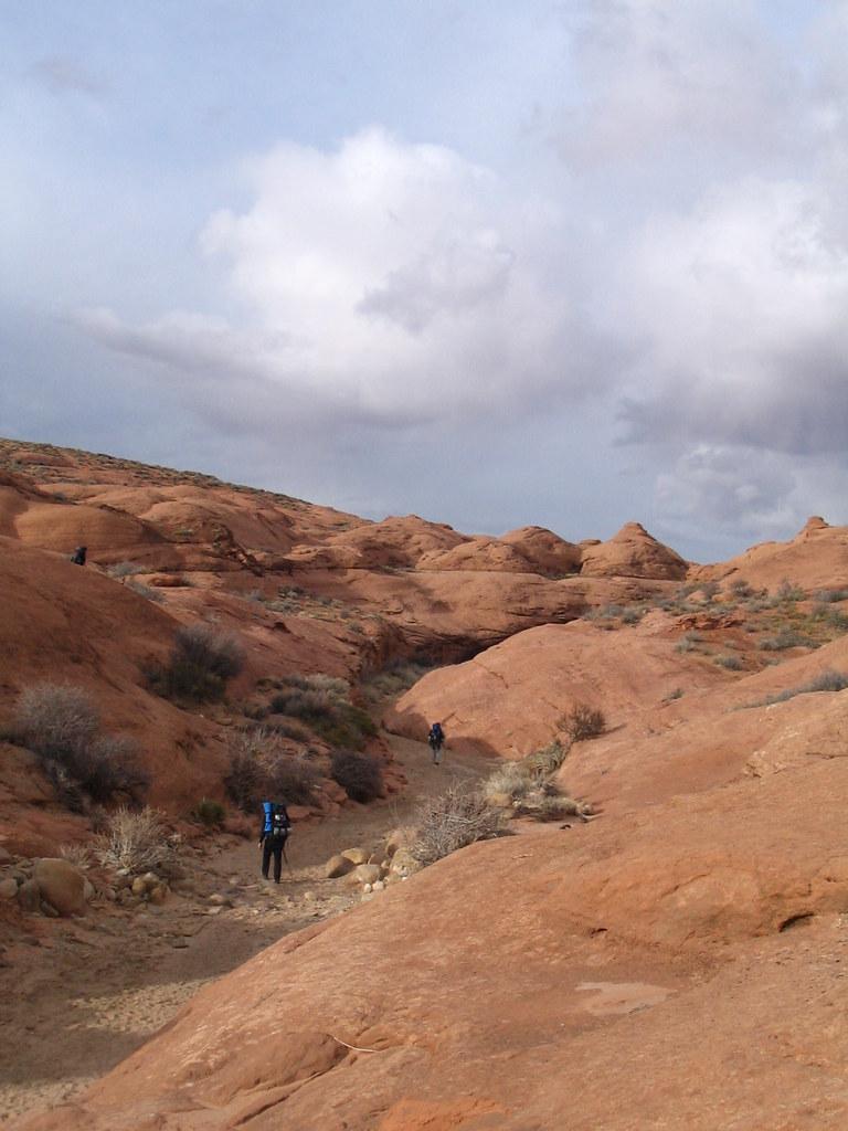 Utah '08 026