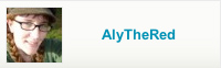 alythered.etsy.com