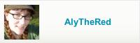 alythered.etsy.com