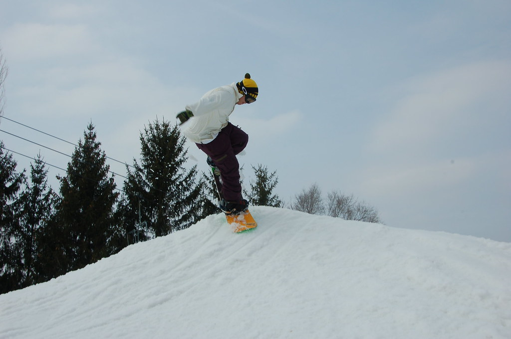 The World's Best Photos of nate and snowboarding - Flickr