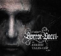 ASP: Horror Vacui (Trisol 2008)