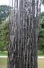 20080409_1893 Fossil (williewonker) Tags: tower art public metal fossil steel australia victoria 2008 werribee helenlempriere nationalsculptureaward kirsteenpieterse
