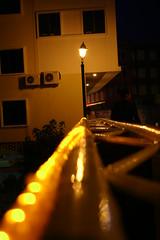 IMG_4148 (meemoo) Tags: night malaysia malaka