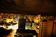 Cwb (diegocwb) Tags: sky building night curitiba end chicks bomb amateur cwb