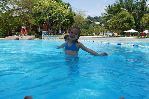 gemma_pool_1