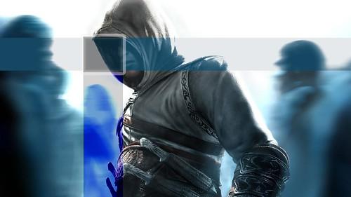 AssassinsWallpaper.JPG