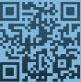 SD QR Code