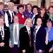 women_legislators_ties05web