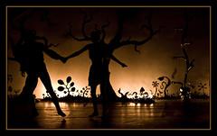 Fire bird at the Crucible (Eric Gillet - Shoot That Klown) Tags: ballet public fire oakland nd firebird stravinsky artschools westoakland crucible thecrucible fireartsfestival fireart industrialarts wwwthecrucibleorg michaelsturtz fireballet loiseaudefeu ericgillet firebirdcruciblefireballetpublicfireartsindustrialartsartschoolsfireballetandfireartsfestivalfirearts festivalfirebird