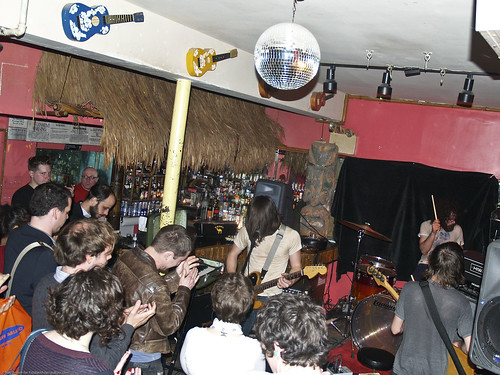 May.2008-Modey Lemon @ Niagra -2