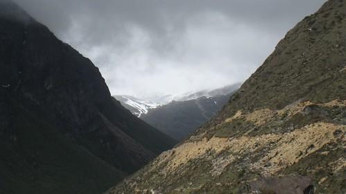 Sikkim's Himalaya