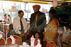 IMG_0062 (singhimage1) Tags: party bains