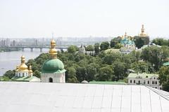 IMG_2911 (buscape1969) Tags: ukraine kiev  ukraina kiew ucraine  ucraina