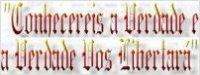 Biblioteca de Links 2749403877_aecbf000ff_o