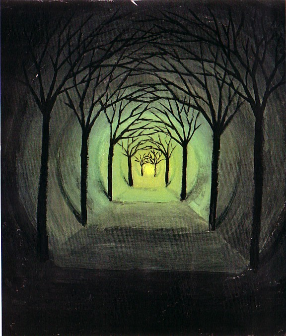 Drumul_cel_lung si fara de intoarcere