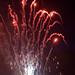 FireworksIvry-4544