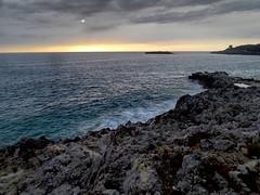 #tramonto con #pioggia a #marinadicamerota #invernocilentano #inverno2017 #picture #lacittadisalerno #picoftheday #insta #instacilento #insta2017 #wow #sunset #camerota #maredinverno #mare #sea #costadelcilento #italy #campania #campaniafelix #paesaggisal (Pyrosonline) Tags: tramonto con pioggia marinadicamerota invernocilentano inverno2017 picture lacittadisalerno picoftheday insta instacilento insta2017 wow sunset camerota maredinverno mare sea costadelcilento italy campania campaniafelix paesaggisalernitani provinciadisalerno