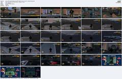 40. Let s Play Grand Theft Auto III (GTA 3) 100%   Part 40   Asuka #3 - Paparazzi Purge.mp4 (anjinska) Tags: almolloy letsplay pc thumbnails images