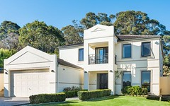 6 Scribbly Gum Crescent, Erina NSW