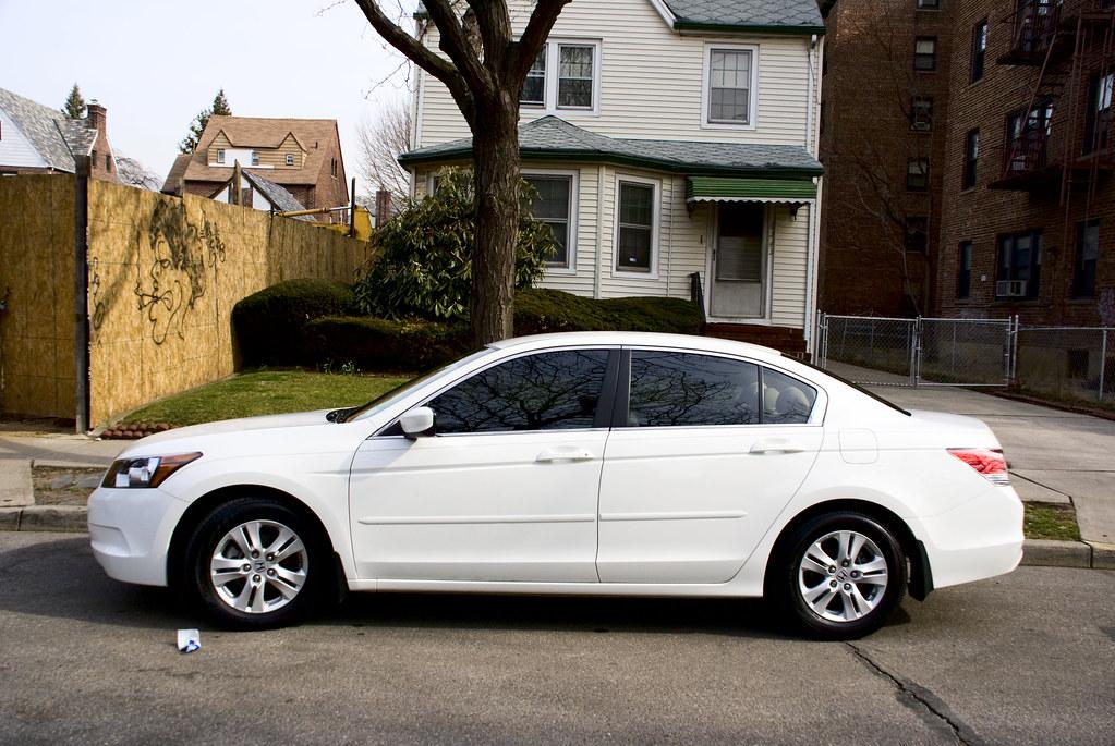 Honda Dealer In Queens Ny ... ny apps directories north shore honda glen head ny reviews deals