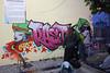 Urban Jam 2011 (100)