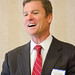 Power Lunch with Frank Coonelly, President of Pittsburgh Pirates, April 21, 2011