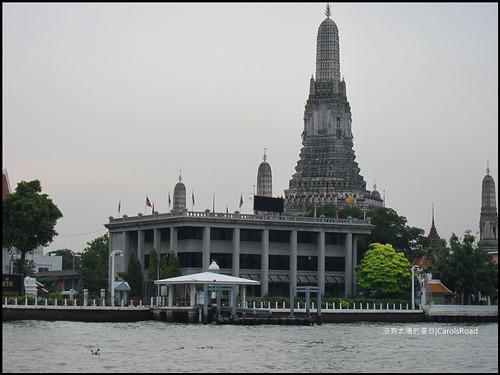 2011-05-14 曼谷 018P44