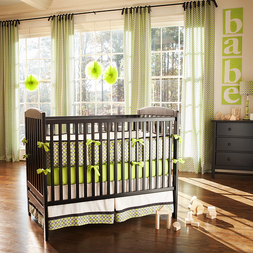 organic-geometric-crib-bedding_large