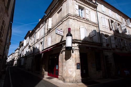 Angoulême 06