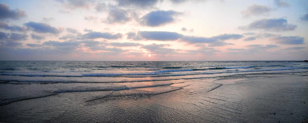 05062011-Panorama1s