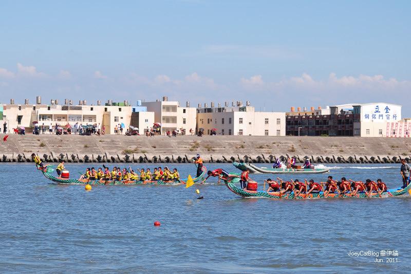 2011_0606_[彰化] 浪裡奪標賽龍舟。2011鹿港慶端陽DSC_1580