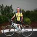 Biker 37.jpg