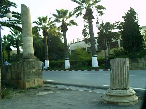 مدينة تيبازة 1640442575_2ed37c134