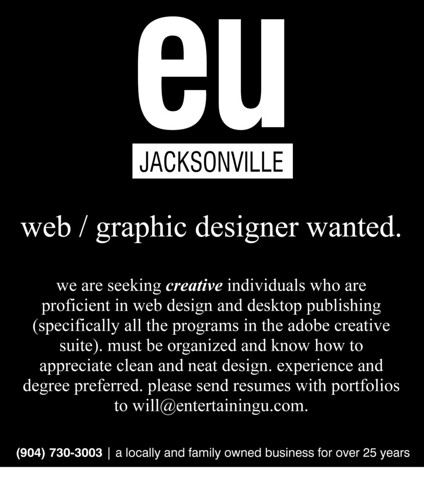 EU Jacksonville HELP WANTED_graphic artist_ h1-8