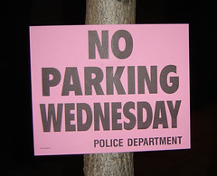 noparking_nypd_closeup