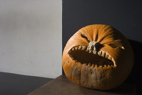 Halloween by fabio on Flickr