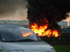 13299 FISHERS ON STRIKE (Rolye) Tags: france cars car photoshop fire photo yahoo google interesting automobile flickr view shot photos shots live samsung www images technorati views strike bloglines msn aol baidu thebest ops lehavre imagesgooglecom  flickrphotos    yahoophotos nv7 pentaxk10d samsungnv7ops wowiekazowie nv7ops imagesyahoocom ~wevegotthepower~ rolye taggalaxycom sinogoo francenormandielehavre