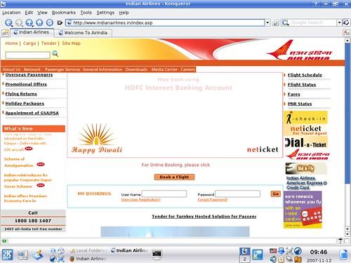 konqueror_indian_airlines por ஆமாச்சு.