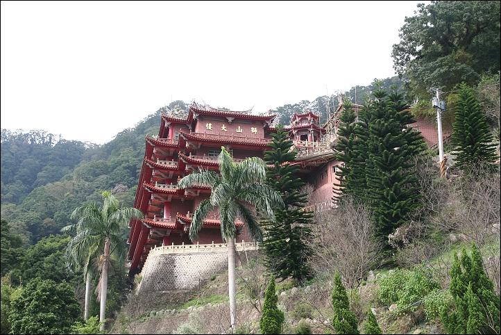 2007國旅卡DAY1(獅頭山)081